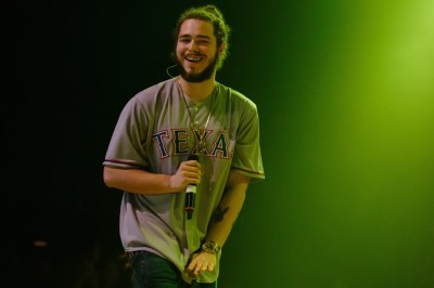 Post Malone Wallpapers High Quality   Download Free