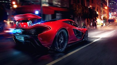 4K Cars Wallpapers High Quality | Download Free