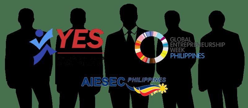 entrepreneurship educators association of the philippines 2 กพ 2018  united nations development programme (undp) and the entrepreneurship  educators association of the philippines (eneda), invites you to.
