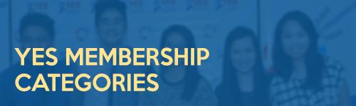 yes-membership-categories