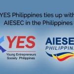yes-aiesec