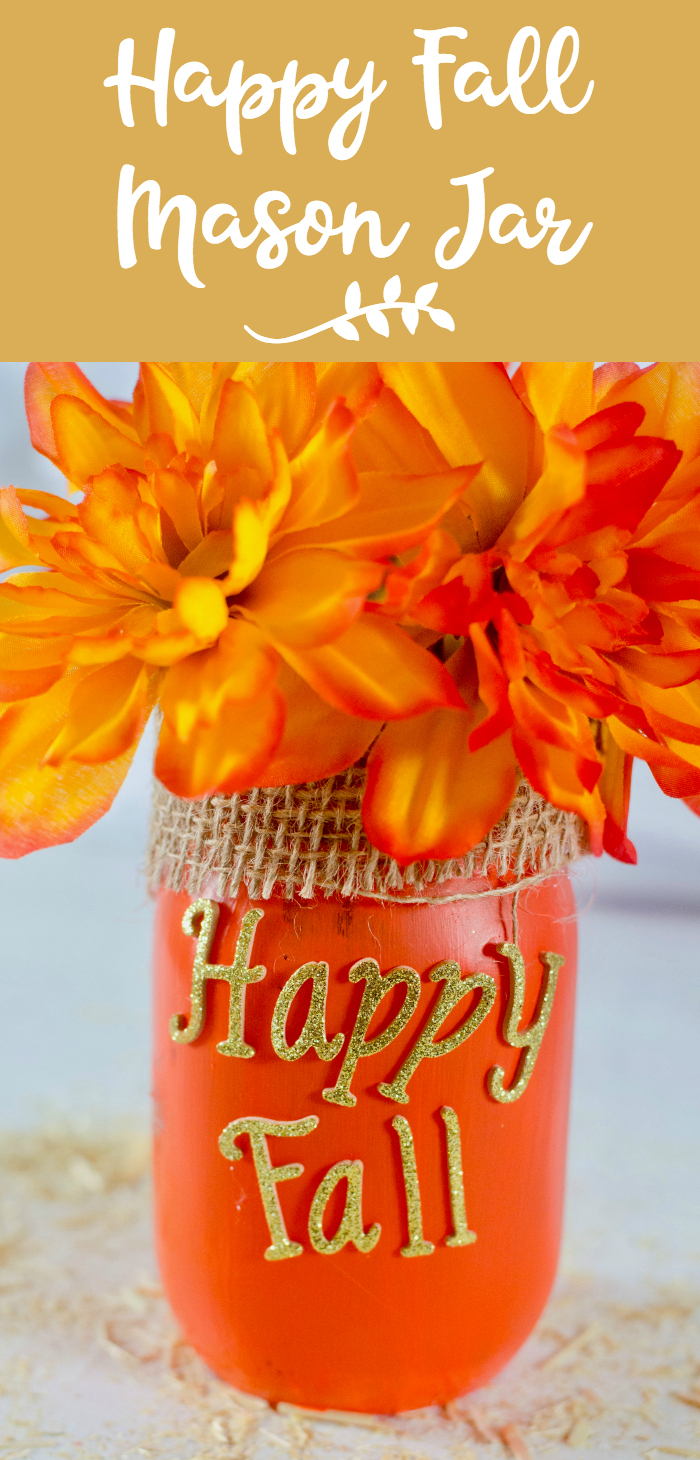 Cosmopolitan Diy Happy Fall Mason Jar Happy Fall Mason Jar Yesterday On Tuesday Snoopy Happy Fall Images Happy Thanksgiving Fall Images photos Happy Fall Images