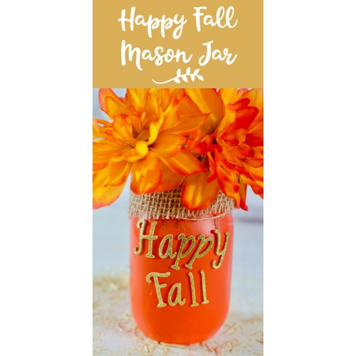 Medium Crop Of Happy Fall Images