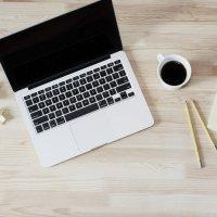 Du Temps et de la Motivation : Les Indispensables pour Bloguer