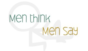 Men Say Post Series: A Woman's Role (P1)