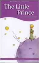 Le Petit Prince sur Internet enfin presque