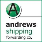 Andrews-Shipping