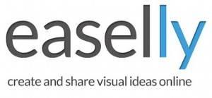 easel-ly-logo