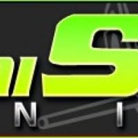 cropped-yimi-logo.jpg