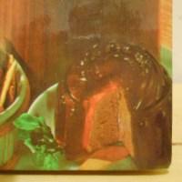 National Jell-O Week 2014: Braunschweiger Glace