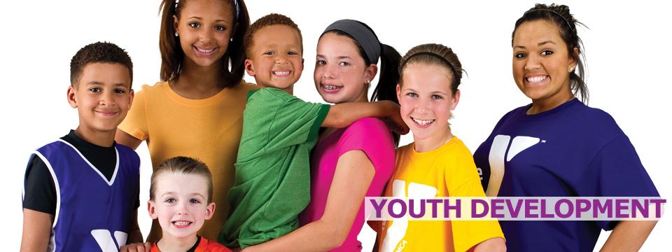 Youth Development