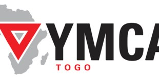 Logo Togo YMCA - low res