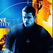 bourne_identity1
