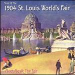 St.-Louis-World-Fair