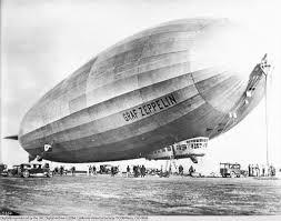 Graff Zeppelin