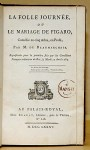 le_mariage_de_figaro