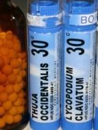 homeopatía=fraude