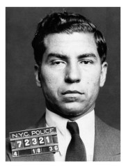 charles-lucky-luciano