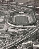 Estadio de White City