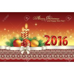 Decent Happy New Year Grammar Happy Holidays Happy New Year Happy Holiday Merry Happy New But Happy Holiday Merry Happy New But Non Happy Holidays