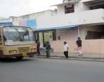 bus-shelter2