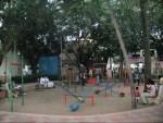 valachery-park