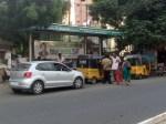 vijayanagar-busstand1