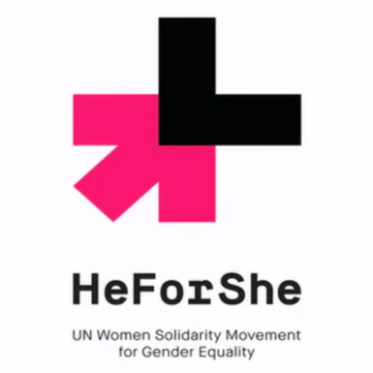 HeForShe-Screen-740x385