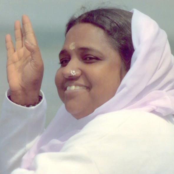Guru Purnima - Ein Fest der Dankbarkeit für deine spirituelle Lehrer