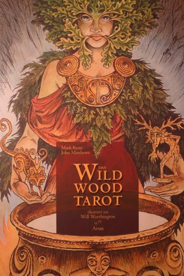 wildwoodkarten