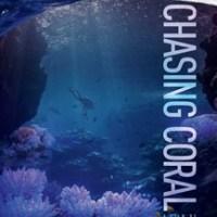 Rettet die Korallen - Die Unterwasser Wälder unser Welt sterben!