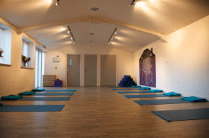 Nettlecombe_Farm_Yoga_Studio_1