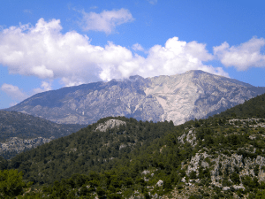 Suleymans_Garden_Mountain