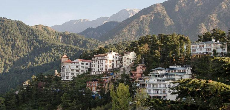 dharamsala-banner