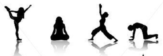 yoga-silhouette-icons_72499447-law1-960width