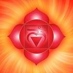 ワークショップ|心身の基盤《ムーラダーラチャクラ》