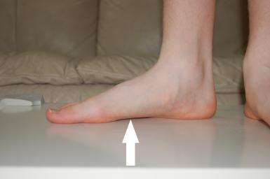 flatfoot-001