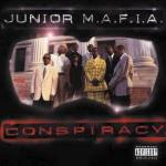 conspiracy-junior mafia