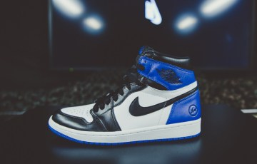 air-jordan-1-fragment-design