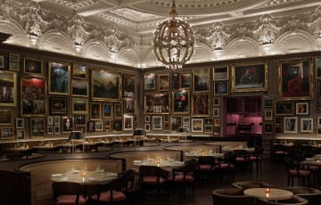berners_tavern_r1
