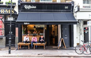 Coffee-Shops-unique-in-London-4