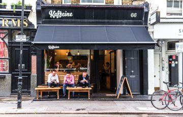 Coffee-Shops-unique-in-London-4