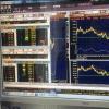 うるう秒で「8時59分60秒」が挿入、株式相場の寄りつき動画
