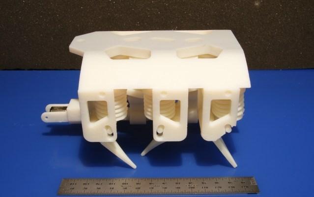 mit-csail-hexapod-robot_0