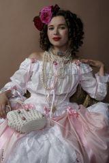 Yolanda Busch Visagie & Haarstyling