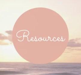 yncom-resources