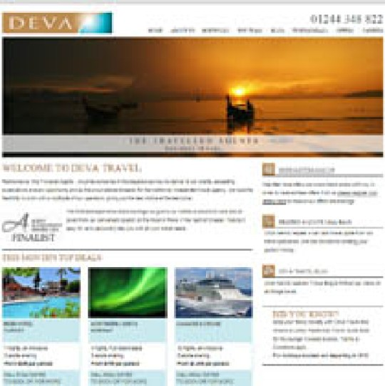 deva-travel-website1