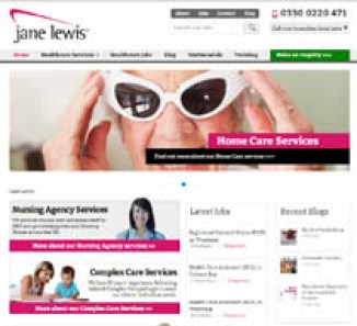 jane-lewis-website