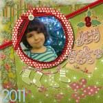 navidad 2011-2