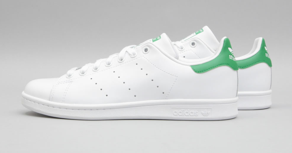 adidas stan smith price in sa